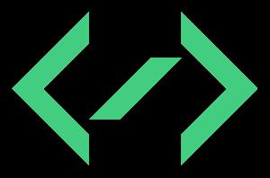 Schnelldigital Logo
